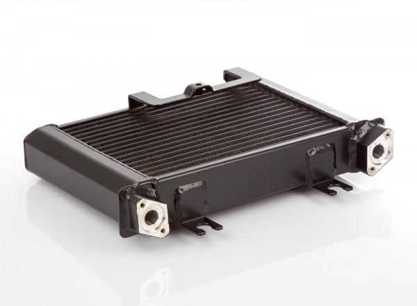 CTD Performance Ölkühler für Nissan GTR