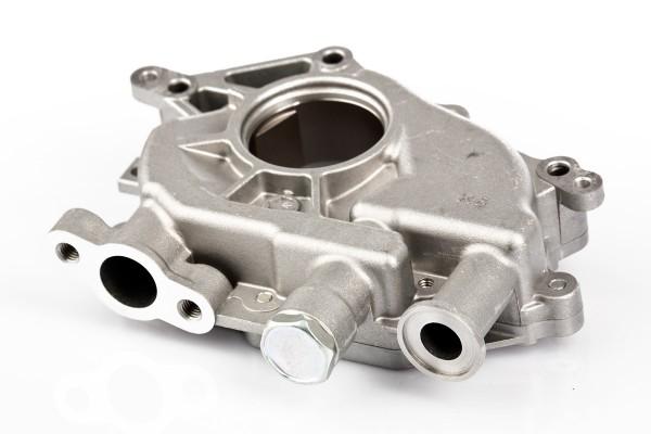 Nismo Ölpumpe für Nissan 370Z