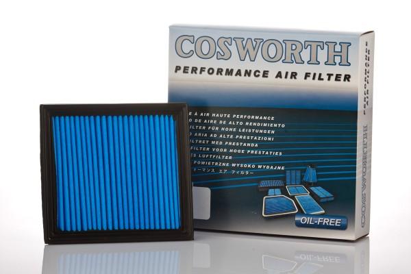 Cosworth Sportluftfilter für Nissan 370Z