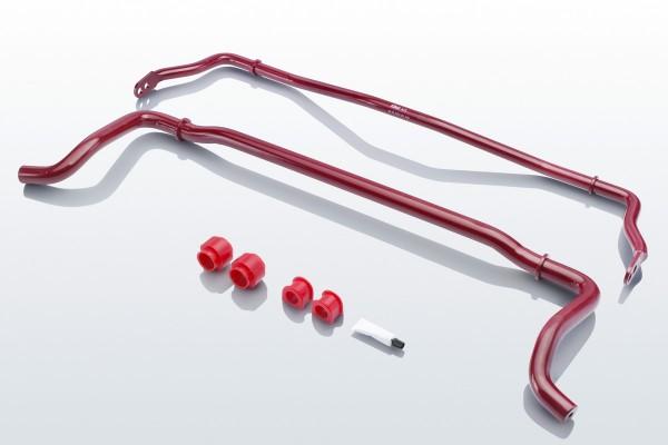 Eibach Stabilisatoren für Nissan 370Z