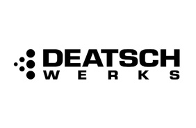 DeatschWerks Injector Set 350Z / 370Z | CTD-Germany - Nissan