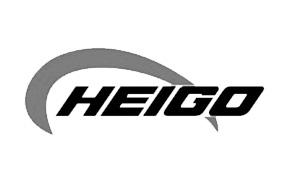 Heigo Autotechnik