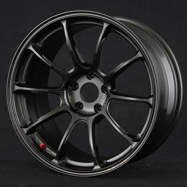Volk Racing ZE40 Schmiedefelge für Nissan 350Z