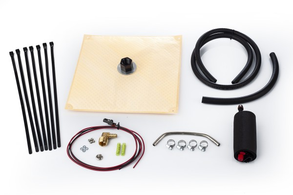 Fuel Starvation Kit Nissan 350Z / 370Z