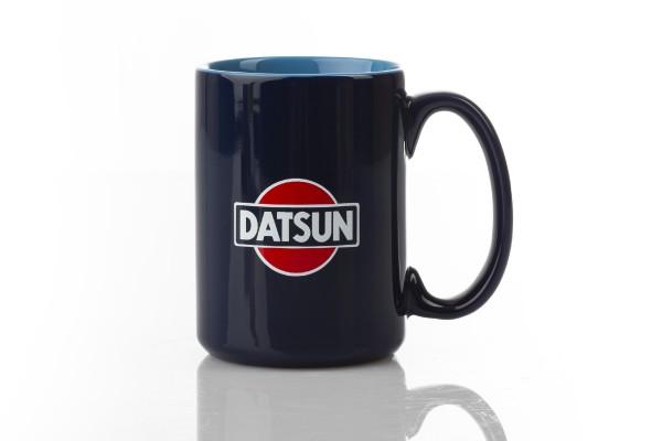 Datsun Tasse