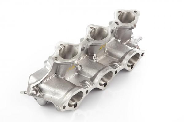 Z1 Motorsport Ansaugkrümmer für Nissan 370Z