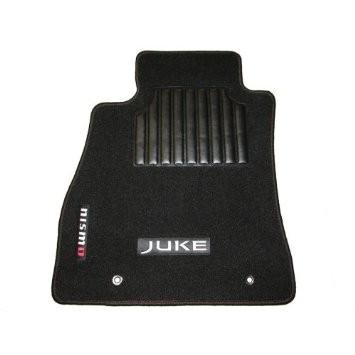 Nismo Fußmatten für Nissan Juke