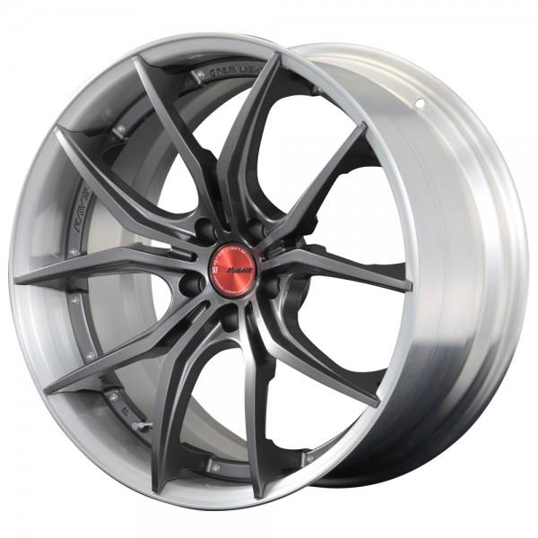 GramLights 57FXX Pro Aluminiumfelge