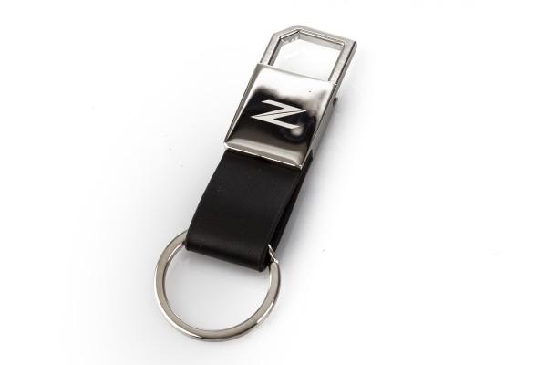 Nissan 370Z Schlüsselanhänger