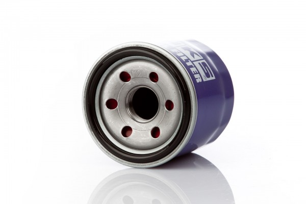 HKS Ölfitler Purple M20x1.5