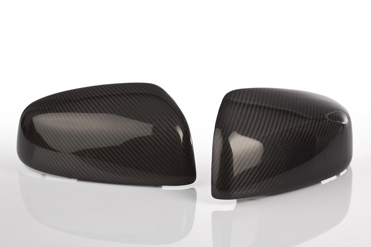 spiegelblenden karosserie nissan 370z ctd germany. Black Bedroom Furniture Sets. Home Design Ideas