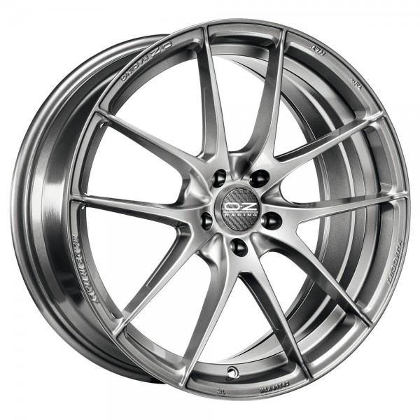 OZ Leggera HLT Aluminiumfelge für Nissan Juke