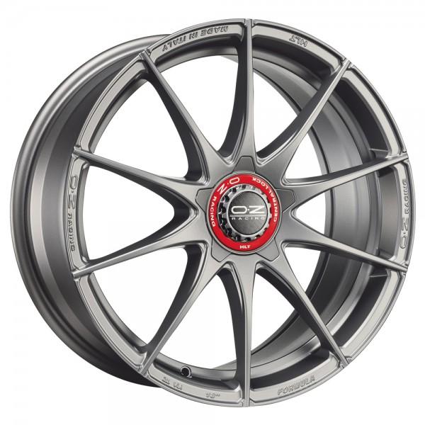 OZ Formula HLT Aluminiumfelge für Nissan Juke