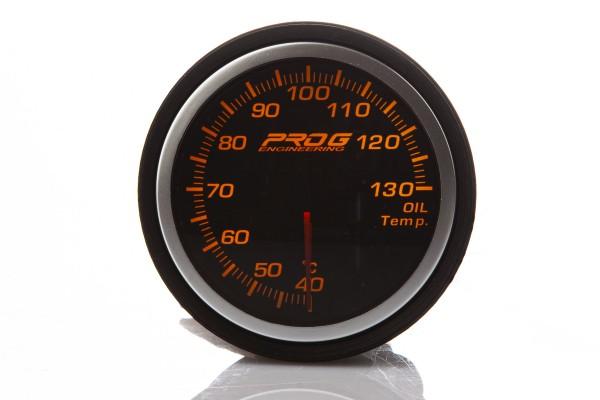 Nissan 350Z Öltemperaturanzeige