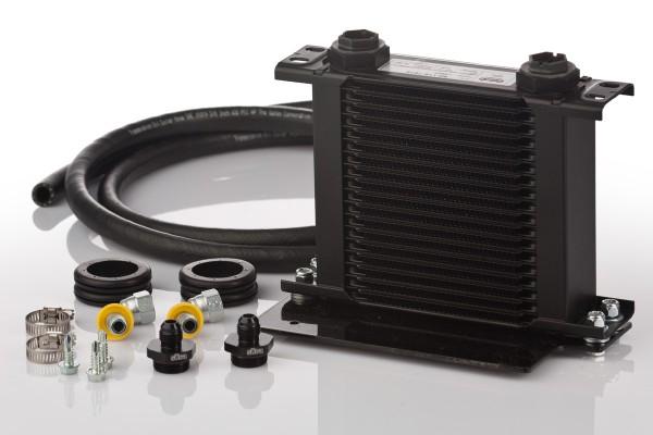 Stillen Automatikgetriebe Kühlerkit für Nissan 370Z
