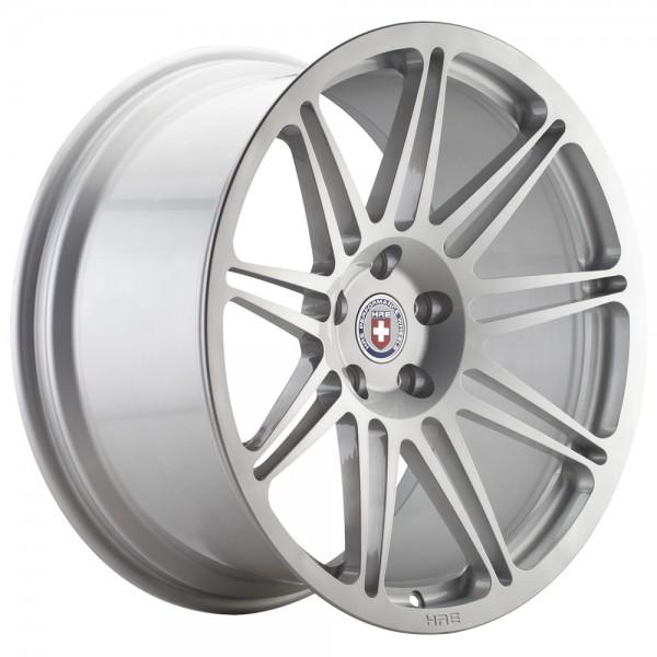 HRE 301M Schmiedefelge für Nissan GTR
