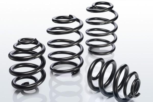H&R Tieferlegungsfedern für Nissan 350Z