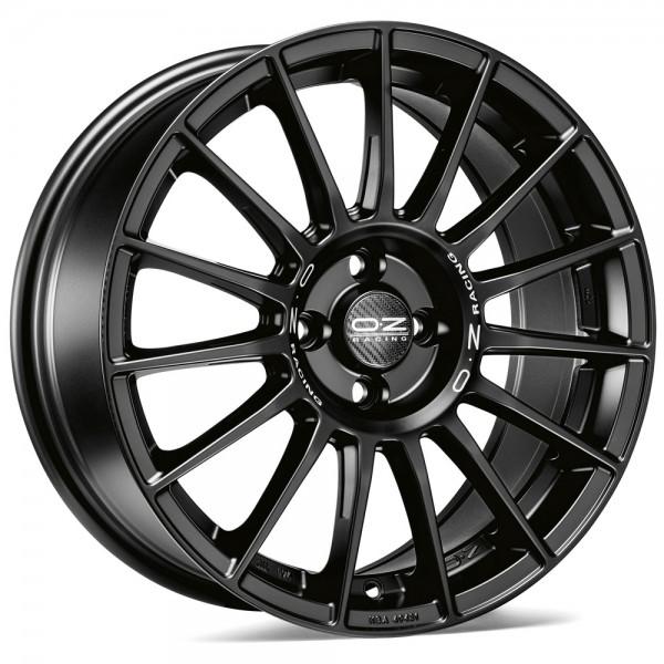 OZ Superturismo LM Aluminiumfelge für Nissan Juke