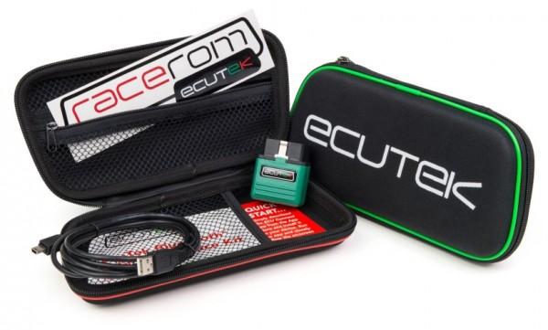 EcuTek Nissan GT-R R35