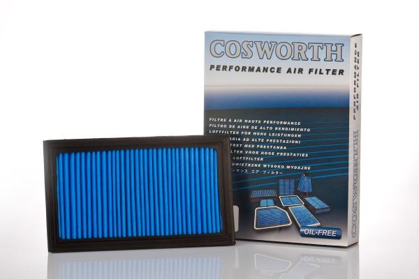 Cosworth Sportluftfilter für Nissan 350Z