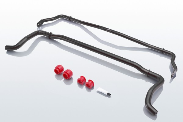 H&R Stabilisatoren für Nissan 350Z