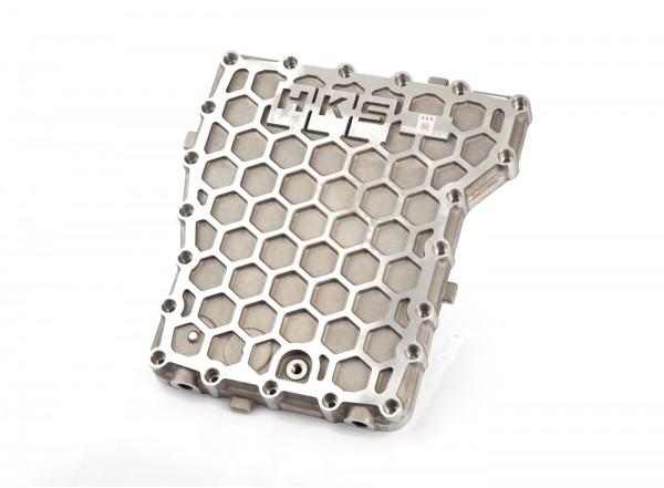 HKS Getriebeölwanne für Nissan GTR