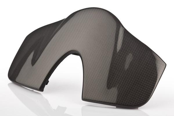 Carbon Tachoabdeckung für Nissan 370Z