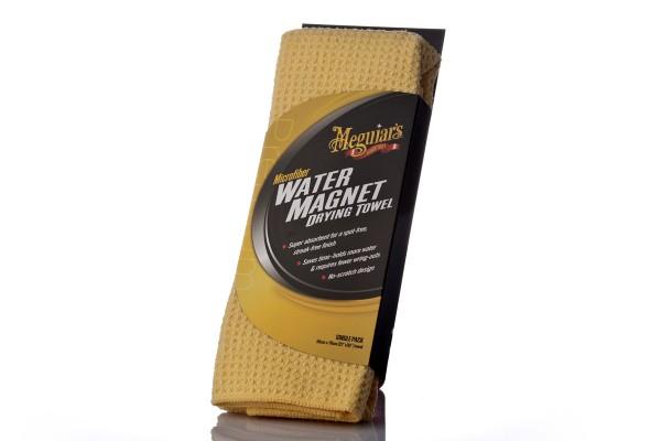 Meguiar's Water Magnet