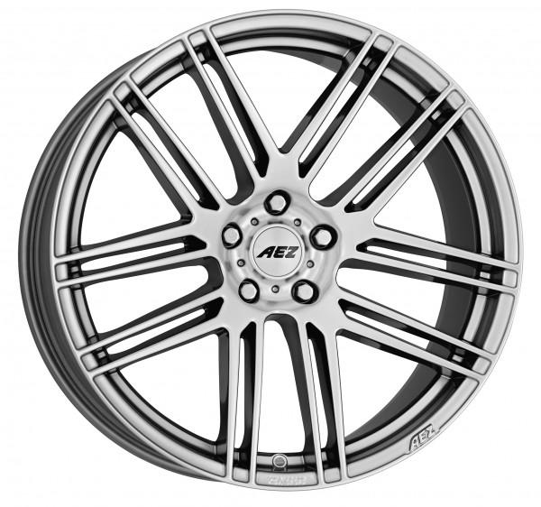 AEZ Cliff Aluminumfelge für Nissan Juke