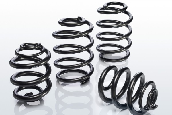 Eibach Tieferlegungsfedern für Nissan 350Z