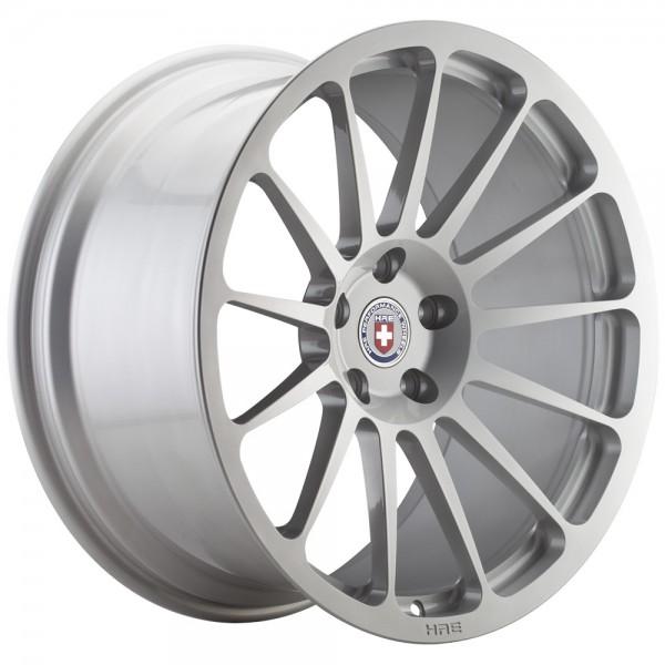 HRE 303M Schmiedefelge für Nissan GTR