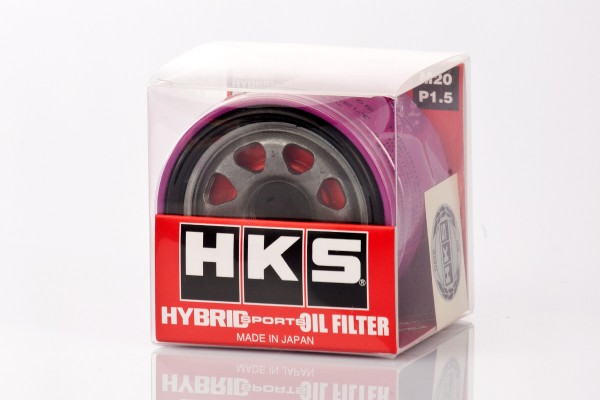 HKS Ölfilter für Nissan 350Z