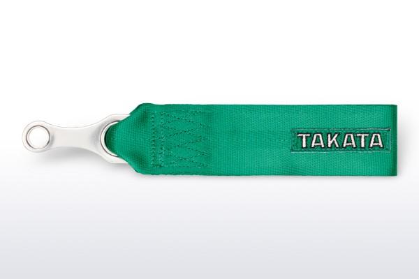 Takata Abschleppschlaufe