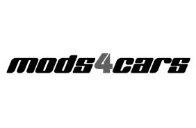 mods4cars