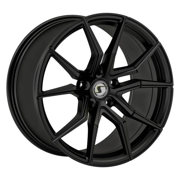 Schmidt Drago für Nissan GT-R