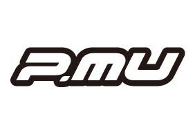 P.Mu Racing