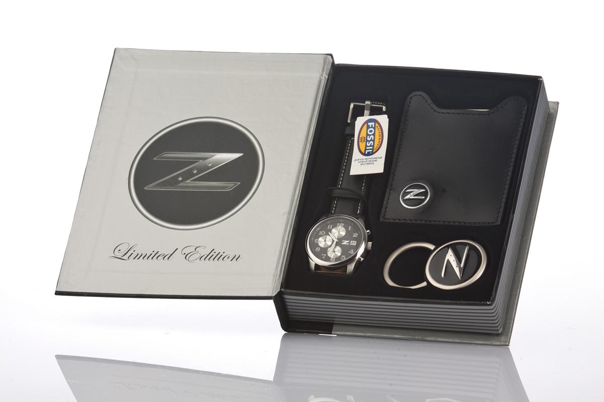 ctd germany exclusive car tuning nissan 370z nissan. Black Bedroom Furniture Sets. Home Design Ideas