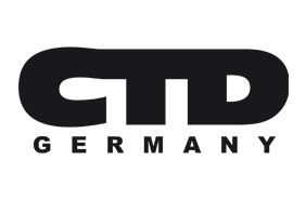 CTD-Germany