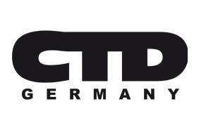 CTD-Germany